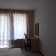 Отель Bulgarienhus Sunny Gardens Apartments Болгария, Солнечный берег - отзывы, цены и фото номеров - забронировать отель Bulgarienhus Sunny Gardens Apartments онлайн удобства в номере фото 2