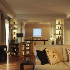 Rocco Forte Hotel Amigo 5* Президентский люкс с различными типами кроватей фото 8