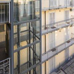 Апартаменты Cadorna Center Studio- Flats Collection Студия с различными типами кроватей фото 41