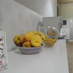 Отель Rome4Rooms питание фото 2