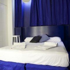 Отель La Casa Azul Валенсия комната для гостей фото 4