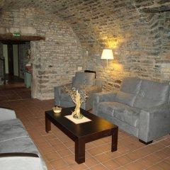 Отель Casa Cambra интерьер отеля