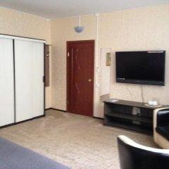 Гостиница Афоня комната для гостей фото 3