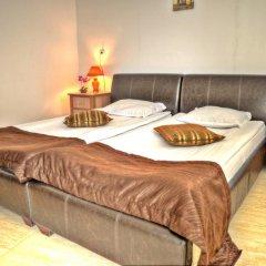 Апартаменты Grand Monastery Private Apartments Апартаменты с 2 отдельными кроватями фото 7