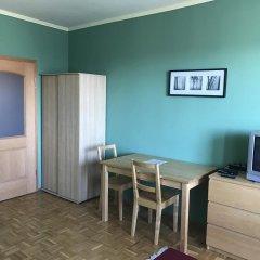 Отель Budapest Flat Rent в номере