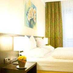 Отель Appartments in der Josefstadt Апартаменты с разными типами кроватей фото 5
