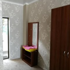 Гостиница Guest House on Kadoshkaya ванная фото 2