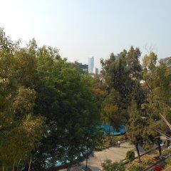Отель Casa de la Condesa by Extended Stay Mexico 3* Полулюкс с различными типами кроватей фото 6