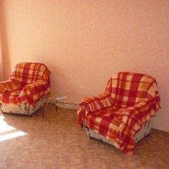 Апартаменты Аскора на Ленина Апартаменты разные типы кроватей фото 10