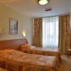 Гостиница Турист комната для гостей фото 5