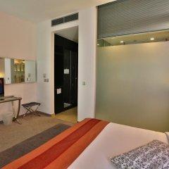 Canyon Boutique Hotel 3* Стандартный номер с различными типами кроватей фото 4