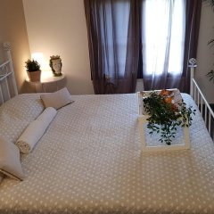 Отель Case Barolo Сиракуза комната для гостей фото 4