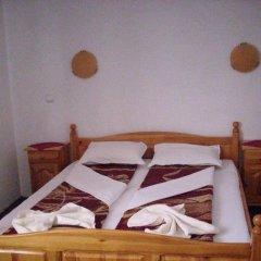 Отель Guest House Lazur Болгария, Аврен - отзывы, цены и фото номеров - забронировать отель Guest House Lazur онлайн комната для гостей фото 5