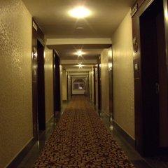Xingan Zelin Hotel интерьер отеля фото 2