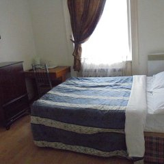 Отель Goddis Lodge Лондон удобства в номере
