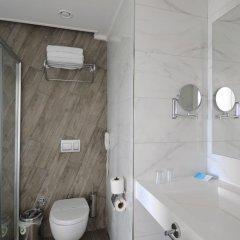 Sentido Gold Island Hotel 5* Стандартный номер с различными типами кроватей фото 6