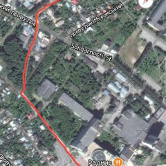 Гостиница Sparrow Hills Украина, Харьков - отзывы, цены и фото номеров - забронировать гостиницу Sparrow Hills онлайн приотельная территория