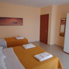 Отель Tra Storia E Mare B&B Агридженто удобства в номере