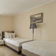 Hotel Azimut 4* Президентский люкс с разными типами кроватей фото 17