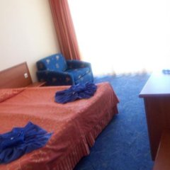 Peshev Family Hotel Свети Влас комната для гостей