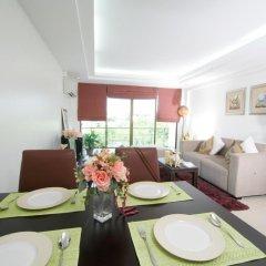 Отель Murraya Residence в номере фото 2