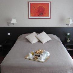 Отель Carlton 3* Улучшенный номер с различными типами кроватей фото 4