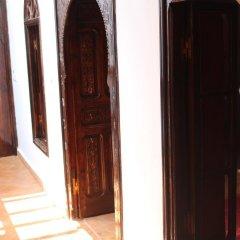 Отель The Repose 3* Люкс с различными типами кроватей фото 25
