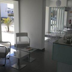 Отель KR Hotels - Albufeira Lounge спа фото 2