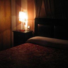 Hotel Rural La Pradera 3* Стандартный номер с различными типами кроватей фото 5