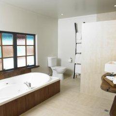 Отель The Narrows Landing 3* Люкс повышенной комфортности с различными типами кроватей