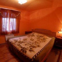 Viardo Hotel комната для гостей
