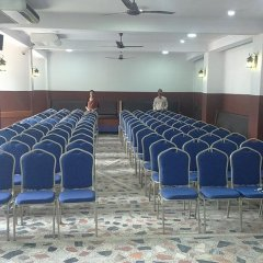 Отель Snowland Непал, Покхара - отзывы, цены и фото номеров - забронировать отель Snowland онлайн помещение для мероприятий