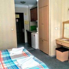 Irem Apart Hotel 3* Студия фото 8