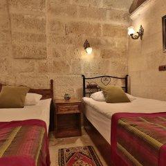 Elif Stone House 3* Стандартный номер с различными типами кроватей фото 5