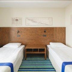 Гостиница Lavicon Apart Hotel Collection в Небуге 13 отзывов об отеле, цены и фото номеров - забронировать гостиницу Lavicon Apart Hotel Collection онлайн Небуг комната для гостей фото 8