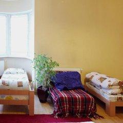 Grand Hostel Lviv спа
