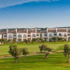 Arcos Golf Hotel Cortijo y Villas фото 20