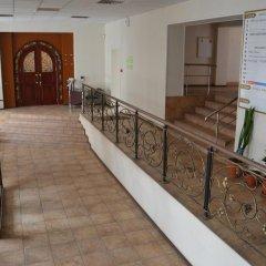 Гостиница Саратов в Саратове 2 отзыва об отеле, цены и фото номеров - забронировать гостиницу Саратов онлайн интерьер отеля фото 2