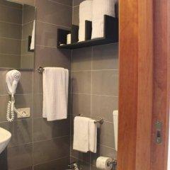 Отель Le Tre Sorelle Стандартный номер фото 18