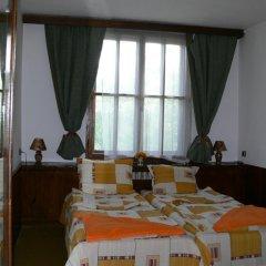 Hotel Complex Kulata Велико Тырново комната для гостей фото 2