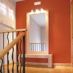 Отель Jardin del Mar I удобства в номере
