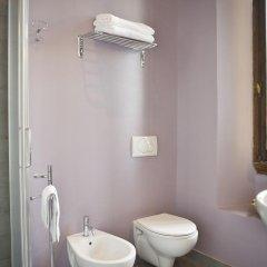 Отель B&B Leopoldo 3* Стандартный номер с различными типами кроватей фото 12
