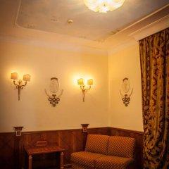 Hotel Palladium Palace 4* Стандартный номер с двуспальной кроватью фото 9
