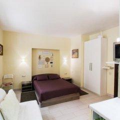 Гостиница Большая морская 33 комната для гостей фото 4