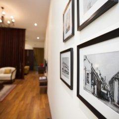Отель Residence by Uga Escapes интерьер отеля фото 2