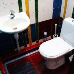 Гостиница Мини-отель Ларгус в Москве - забронировать гостиницу Мини-отель Ларгус, цены и фото номеров Москва ванная