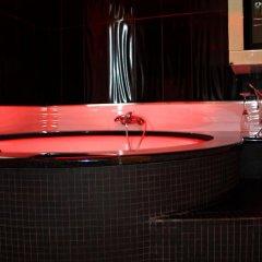 Отель Monte Carlo Love Porto Guesthouse 3* Стандартный номер разные типы кроватей фото 25