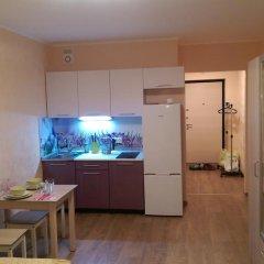 Апартаменты Lesnaya Apartment Студия фото 33