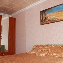 Отель Guest House Ksenia Номер Делюкс фото 4