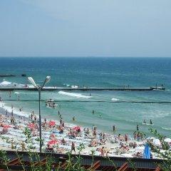 Апартаменты Arcadia City Apartments Одесса пляж